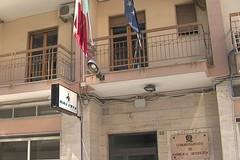 Coronavirus, il Commissariato di Andria disciplina l'accesso degli Uffici al pubblico
