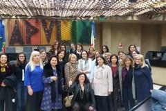 8 marzo, Monterisi: «Creare collegamenti tra associazioni ed enti»