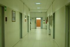 Il Comune di Andria cerca due dirigenti per gli Uffici tecnici