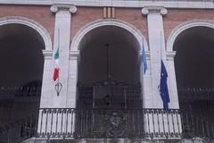 Settore Finanziario, Tufariello: «Grazie alla dott.ssa Fornelli, buon lavoro al nuovo dirigente»