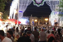 """Tutto pronto a Montegrosso per il """"Gran galà nel borgo"""" in programma il 14 agosto"""