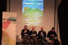 """Forum """"Città di Giovani"""": assemblea ordinaria il 27 ottobre"""