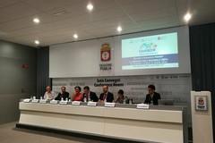 Le Pro Loco di Puglia si incontrano per parlare di formazione e comunicazione