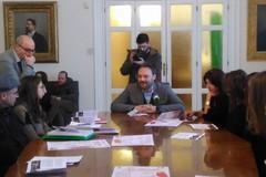 """Discarica ex Fratelli Acquaviva, Assessore Luigi Del Giudice:  """"Nessuna discarica"""""""