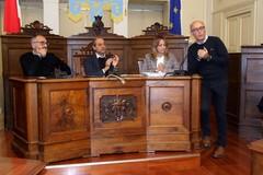 """""""Natale insieme 2018"""", cartellone low cost per il Comune di Andria"""