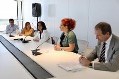 Doppia preferenza di genere: il M5S presenta proposta di legge