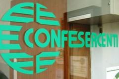 Confesercenti Bat, cambio al vertice della storica associazione