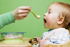 Puglia al secondo posto per parti cesarei. La fotografia delle gravidanze nel Tacco d'Italia