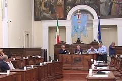 """Catuma 2015: """"Voteremo il bilancio per il bene della Città"""""""