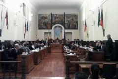 Comunali 2015, due i seggi in bilico per il nuovo Consiglio