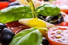 Le Strade dell'extravergine Castel del Monte e dei vini DOC Castel del Monte in Scozia per la III Settimana della Cucina Italiana nel Mondo