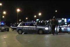 Il plauso del Presidente Fisfola a Polizia di Stato e Carabinieri per le operazioni dell'8 ottobre