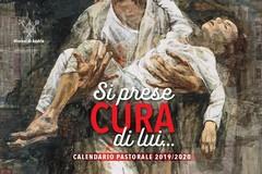 Realizzato il Calendario Pastorale della diocesi di Andria