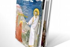 """In uscita anche ad Andria il nuovo numero del periodico diocesano """"Insieme"""""""