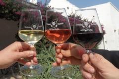 A Milano, con il fascino dei vini di Puglia anche due cantine di Andria
