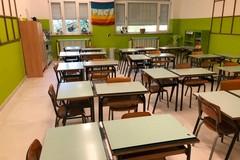 Uil Puglia, incertezza sulla ripresa dell'anno scolastico: i dirigenti scolastici pugliesi si mobilitano