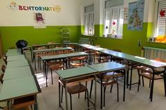 Scuola, in Puglia al via il 24 settembre: «Ma servono certezze»