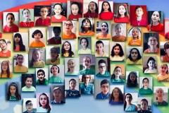 """Ultimo giorno di scuola anche per gli alunni del 3° Circolo """"Cotugno"""" di Andria"""
