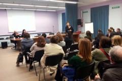 """All'I.C. """"Imbriani-Salvemini"""" di Andria si avvia la Scuola per Genitori"""
