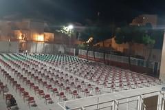 Il Forum sociopolitico di Andria organizza un incontro pubblico con i candidati sindaco