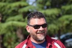 Nuova Andria Calcio, l'ex tecnico Cosimo Sinisi ringrazia società e staff