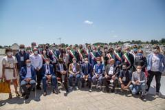 Ciclismo donne: anche Andria nel progetto per riportare in Puglia il grande ciclismo
