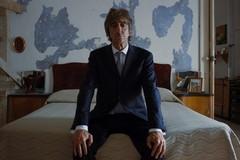 """Pippo Mezzapesa, Antonella Gaeta e Teresa Saponangelo, presenteranno ad Andria il film: """"Il bene mio"""""""