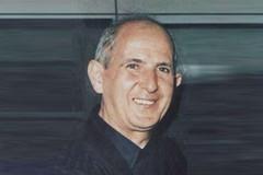 """""""U Parrinu"""", la diocesi di Andria mette in scena la storia di Padre Pino Puglisi ucciso dalla mafia"""