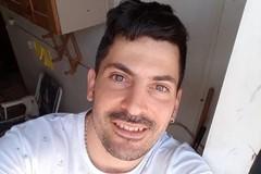 Catturato a Minervino il latitante evaso dal carcere di Foggia