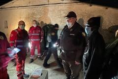 «Non siamo soli», la Croce Rossa di Andria si mobilita per i vulnerabili