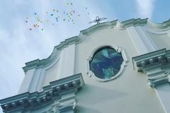 Debutta il nuovo Messale voluto da Papa Francesco: ecco cosa cambia nella liturgia