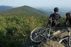 Trofeo dei Parchi Naturali, anche due bikers andriesi alla 3^ edizione della Sila Epic