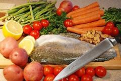 Legge regionale sprechi alimentari, gli interventi di Marmo e Mennea
