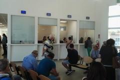 Sanità e liste d'attesa: il Consiglio regionale approva proposta di legge Amati
