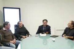 Prosegue il confronto tra le associazioni cittadine sulla Tangenziale ovest di Andria