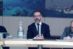 """Il CPIA Bat avvia il progetto di comunità """"Tata"""""""