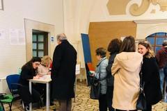 """Primarie Pd, Mennea: """"Nella Bat non sono mancati i problemi, ora lavoriamo tutti per le prossime elezioni"""""""