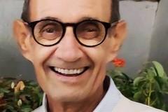 Scompare Biagio Casiero, figura di riferimento del servizio trattamento economico della Asl