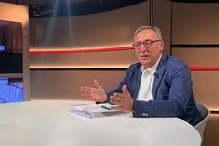 Antonio Scamarcio cancella dall'agenda i prossimi confronti con gli altri candidati