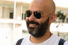 """Vincenzo Coratella (M5S): """"Presentato ordine del giorno su fenomeno randagismo"""""""
