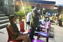 Candidato Sindaco Antonio Scamarcio: «Disabili, no a speculazioni elettorali»