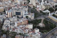 """L'associazione culturale indipendente """"TESEO-Osservatorio Cittadino"""" si presenta alla città"""