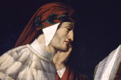 Venerdì 18 agosto: Dante in... Jazz