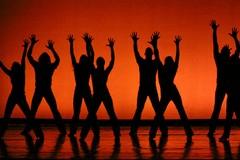 """""""Gran Galà"""" della scuola di danza Life Dance"""