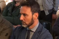 """Falcetta (Dir. It.): """"La replica della Asl/Bt su ospedale di Andria non ci soddisfa"""""""
