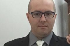 Giuseppe Tiritiello è il nuovo segretario provinciale dell'Usppi Sanità