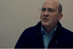 """""""A mano libera"""", don Agresti: «il progetto a causa del covid-19 è in battuta d'arresto»"""