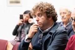 """De Mucci (Forza Italia Bat): """"Il Governo dimentica gli agricoltori comparto agricolo in ginocchio"""""""