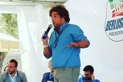 """Forza Italia, (forse) il partito di Giorgino: """"Stupore e sconcerto per post del Sindaco"""""""
