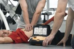 """Defibrillatori, Mennea: """"Accelerare la formazione degli operatori volontari"""""""